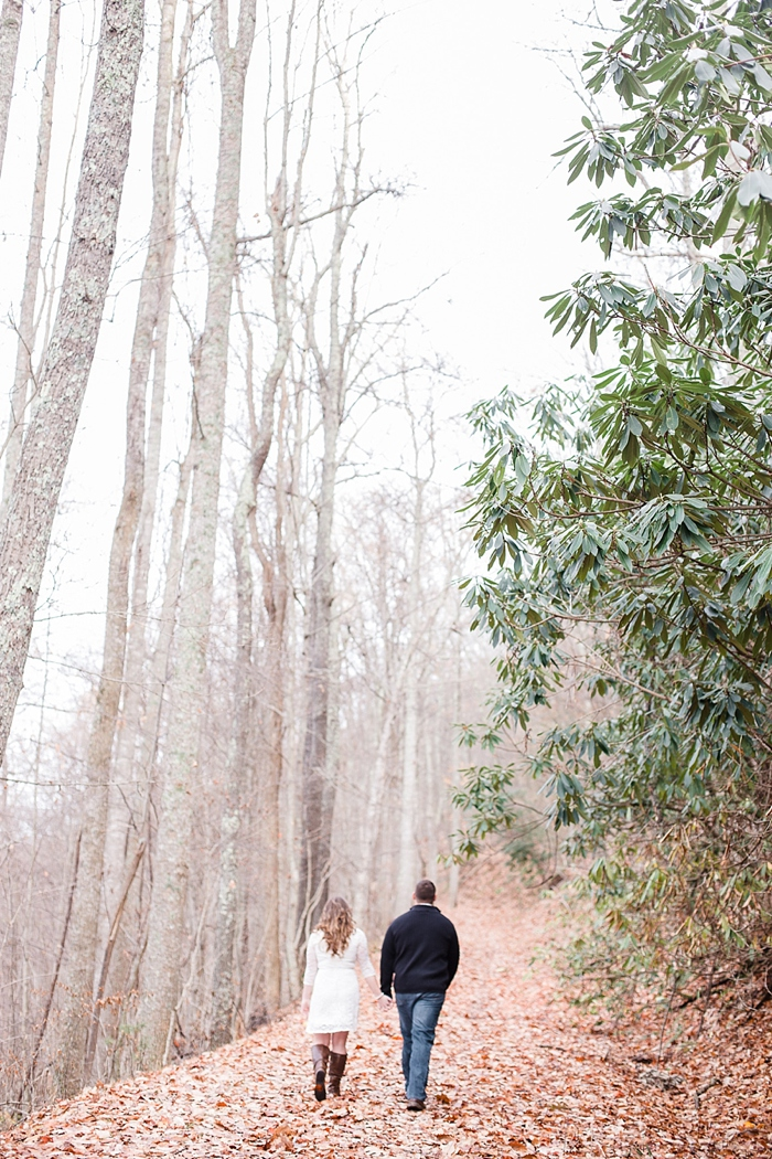 southwest-va-wedding-photographer_0024