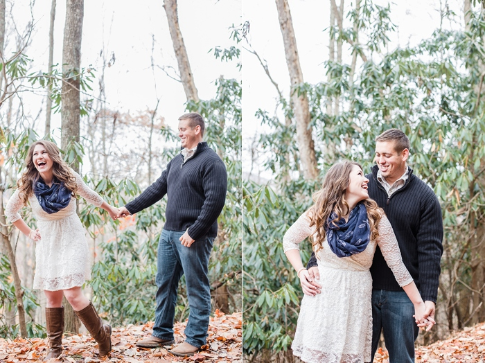 southwest-va-wedding-photographer_0026