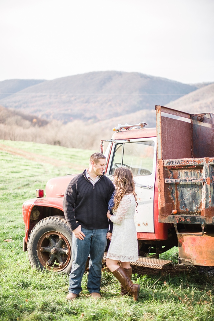 southwest-va-wedding-photographer_0030