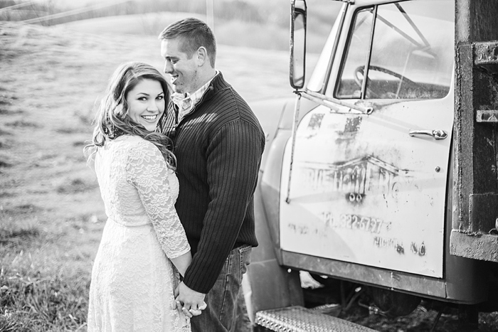 southwest-va-wedding-photographer_0033