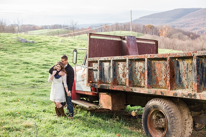 southwest-va-wedding-photographer_0034
