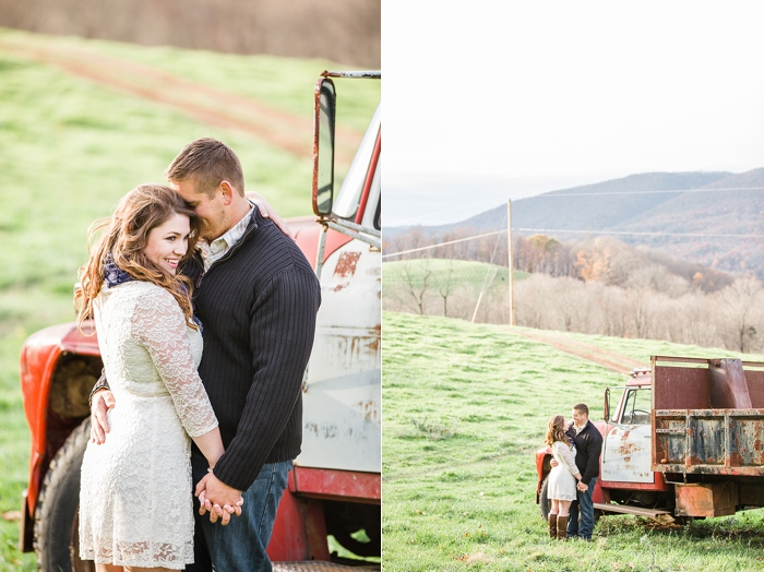 southwest-va-wedding-photographer_0035