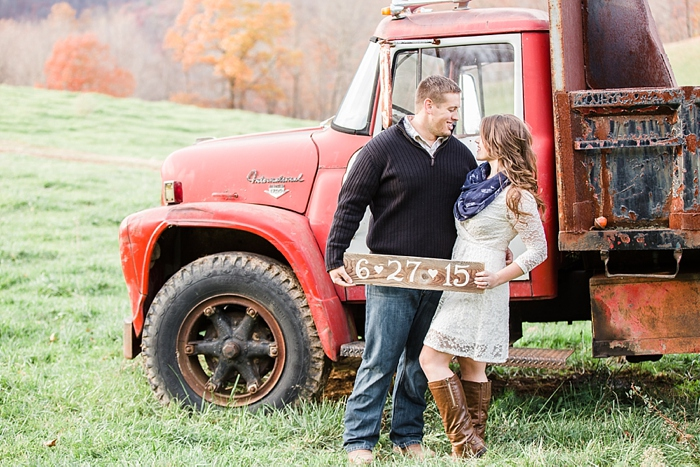 southwest-va-wedding-photographer_0037