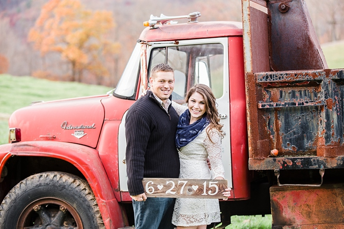 southwest-va-wedding-photographer_0040