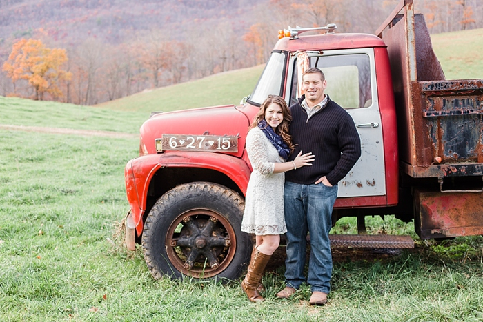 southwest-va-wedding-photographer_0043