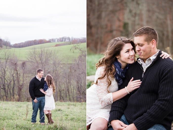 southwest-va-wedding-photographer_0049