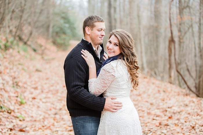 southwest-va-wedding-photographer_0053