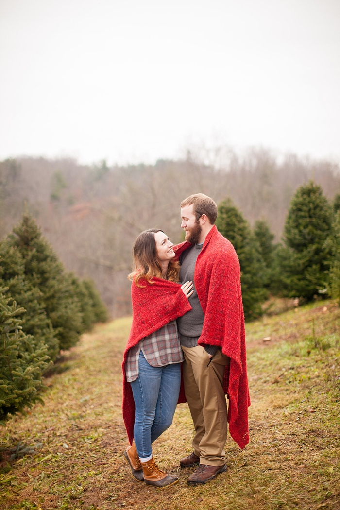 View More: http://kaitlynphippsphotography.pass.us/anniversary-willandjess
