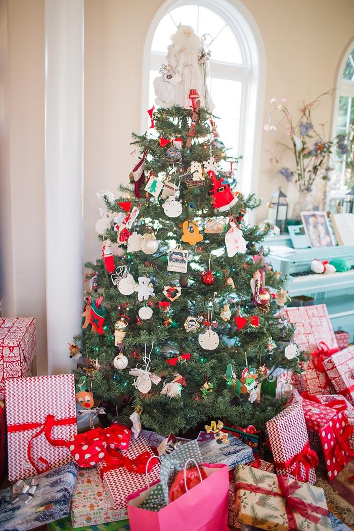 christmas-2014-0323