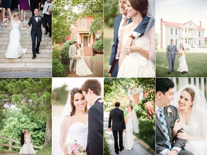 va-nc-destination-wedding-photographer_0050
