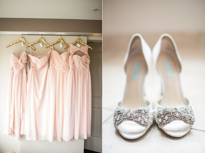 richmond-va-wedding-photographer-0596