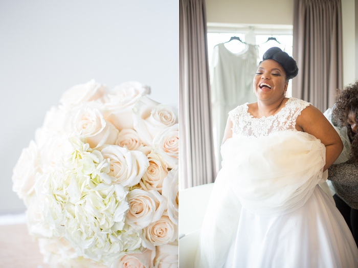 richmond-va-wedding-photographer-0710