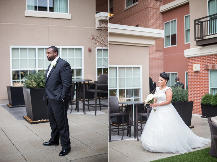richmond-va-wedding-photographer-0910
