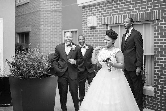 richmond-va-wedding-photographer-0923