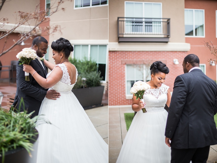 richmond-va-wedding-photographer-0930
