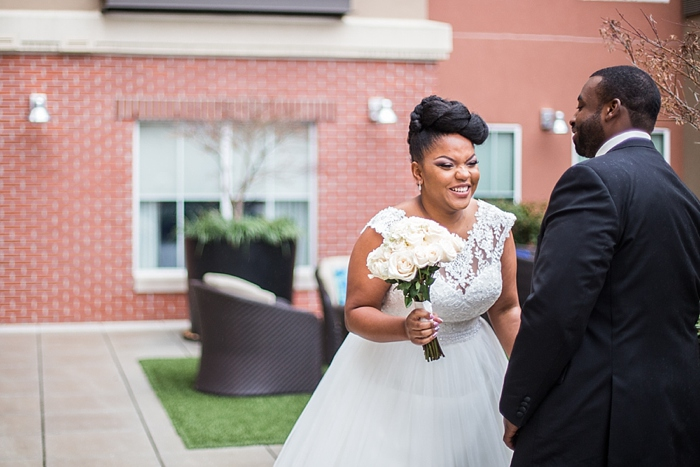 richmond-va-wedding-photographer-0939