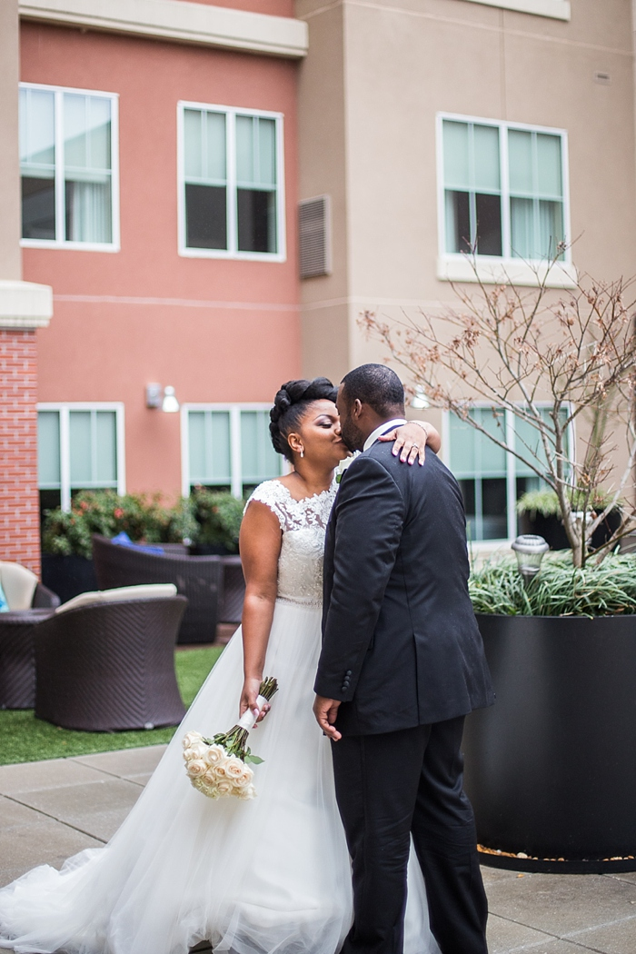 richmond-va-wedding-photographer-0948