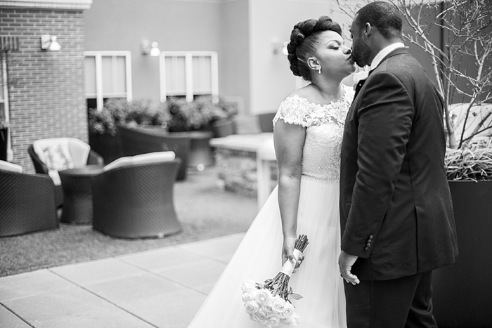 richmond-va-wedding-photographer-0951