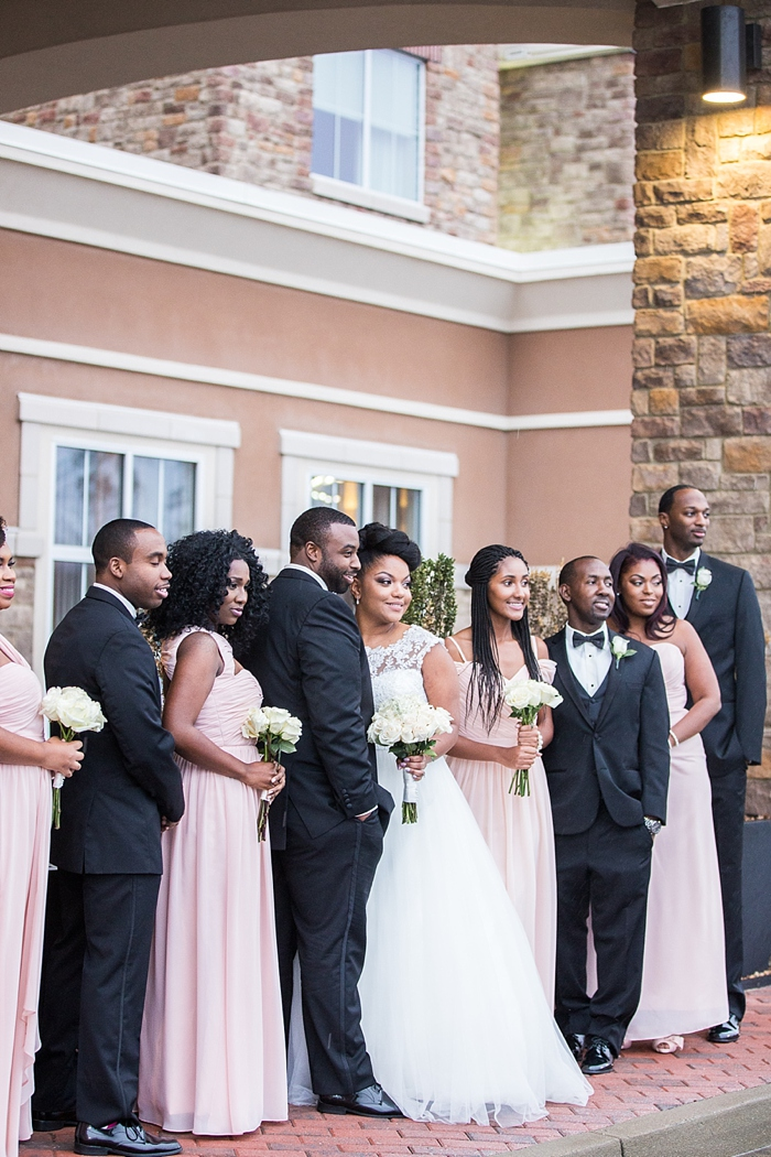 richmond-va-wedding-photographer-0992