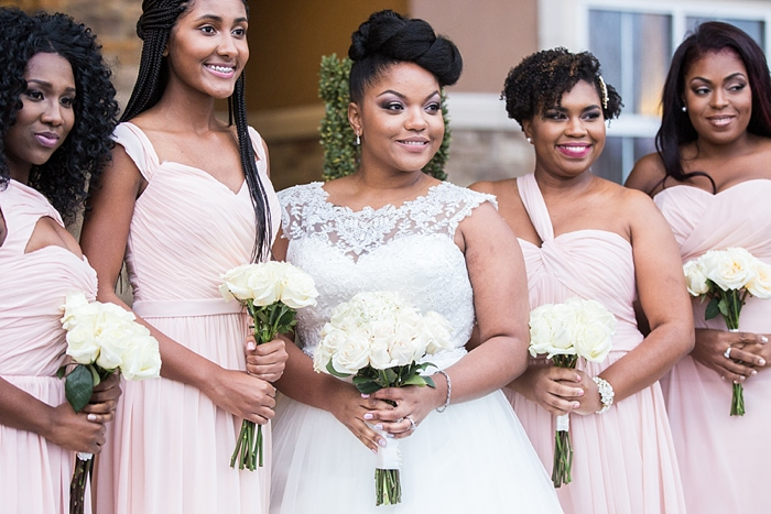 richmond-va-wedding-photographer-1001