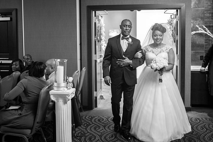richmond-va-wedding-photographer-1138