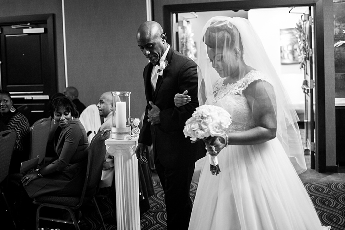 richmond-va-wedding-photographer-1140