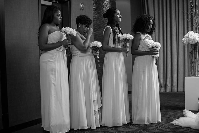 richmond-va-wedding-photographer-1177