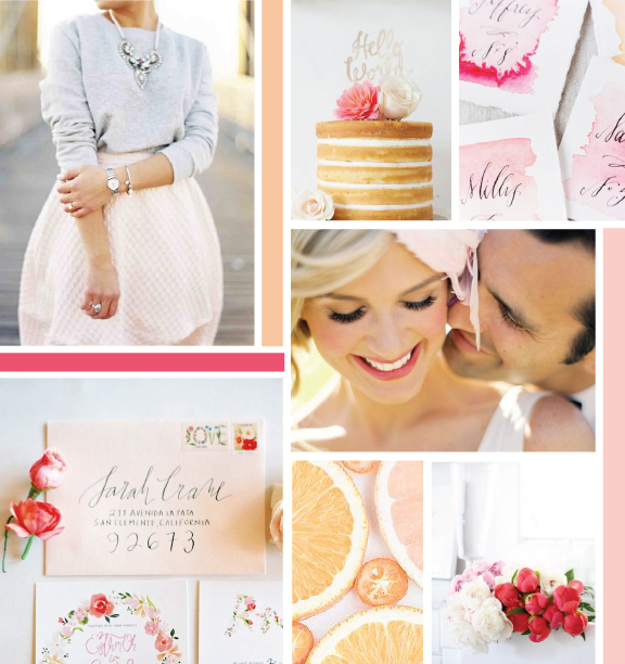 inspiration-board-elle-company-pure-joy