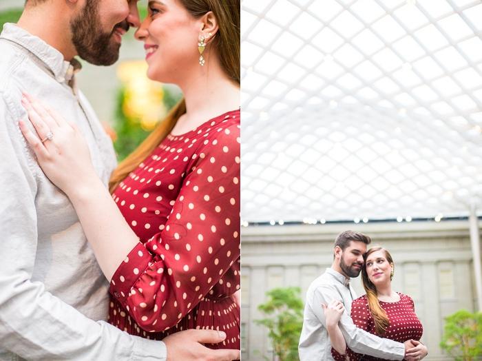 dc-va-wedding-photographer_0089.jpg