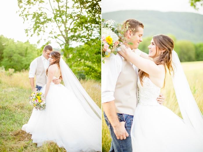 blacksburg-va-wedding-photographer-farm_0542.jpg