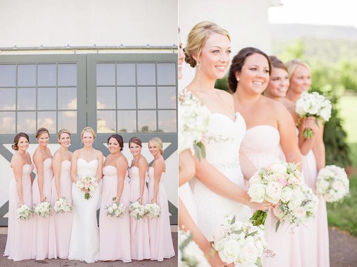 charlottesville-va-wedding-photographer-king-family-vineyards_0051.jpg