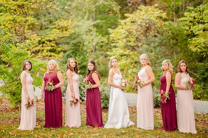 fredericksburg-va-wedding-photographer_0334.jpg