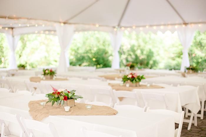 fredericksburg-va-wedding-photographer_0362.jpg