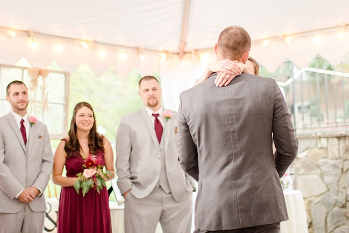 fredericksburg-va-wedding-photographer_0372.jpg