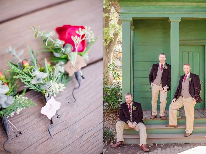 raleigh-nc-wedding-photographer_0029.jpg