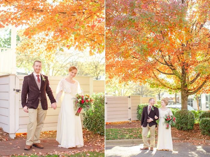 raleigh-nc-wedding-photographer_0069.jpg