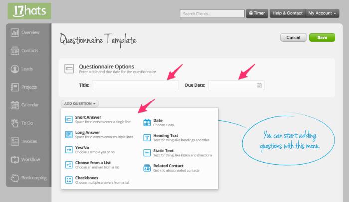 17hats-templates-questionnaires.png