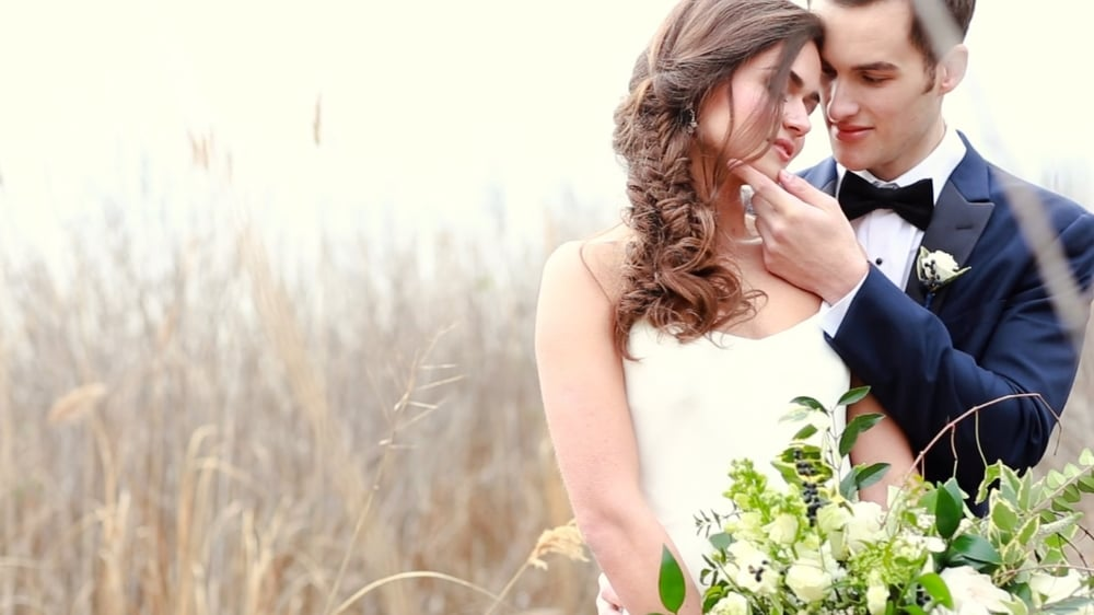chesapeake-bay-beach-club-wedding-videographer