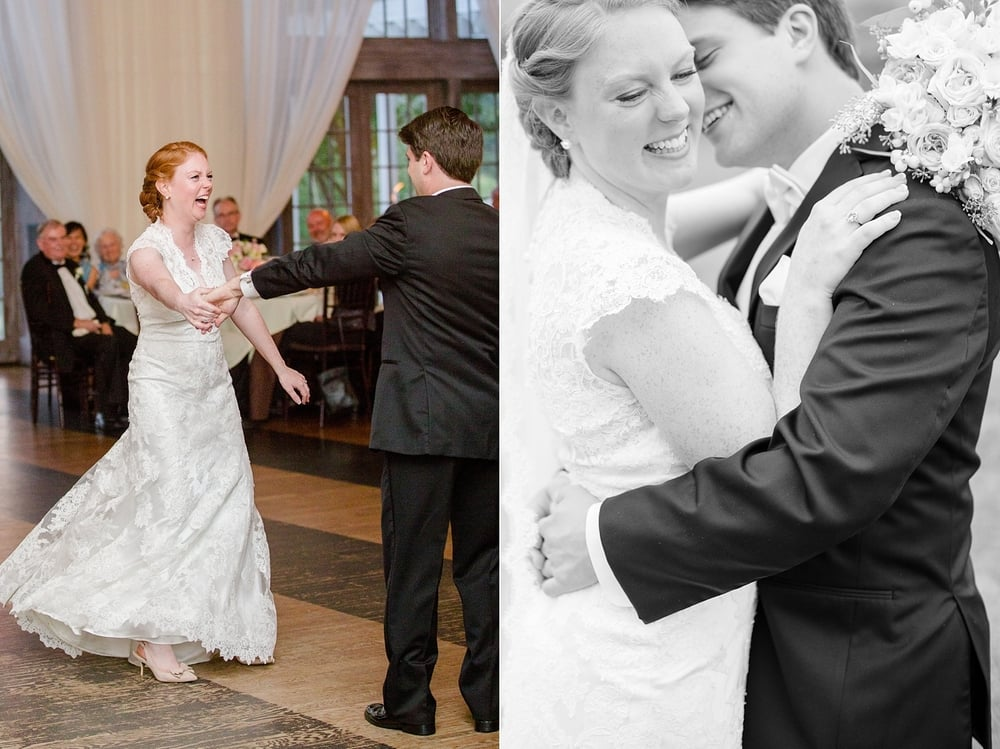 virginia-destination-wedding-photographer-videographer_0512.jpg