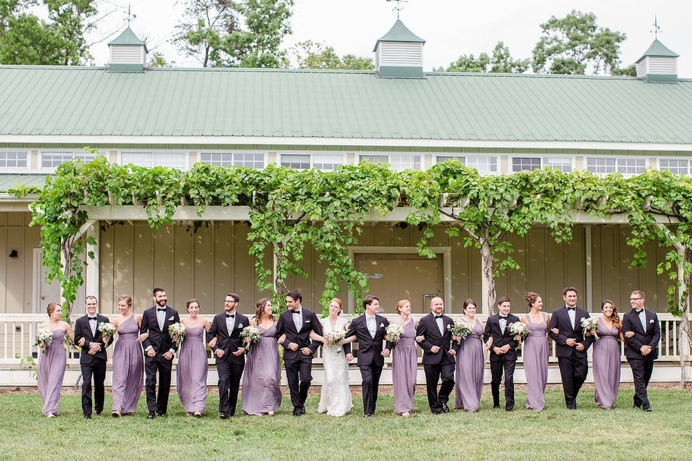 virginia-destination-wedding-photographer-videographer_0520.jpg