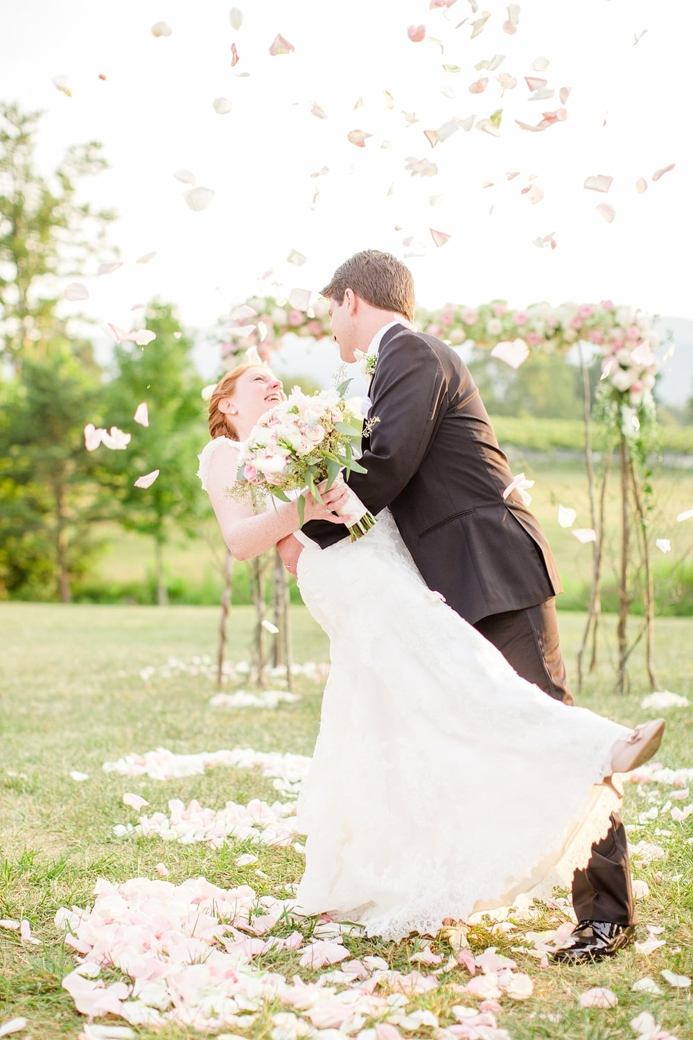 virginia-destination-wedding-photographer-videographer_0526.jpg