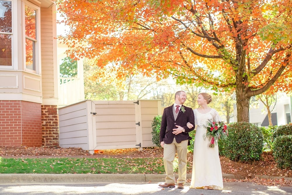 virginia-destination-wedding-photographer-videographer_0558.jpg