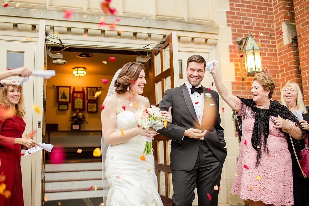 virginia-destination-wedding-photographer-videographer_0599.jpg