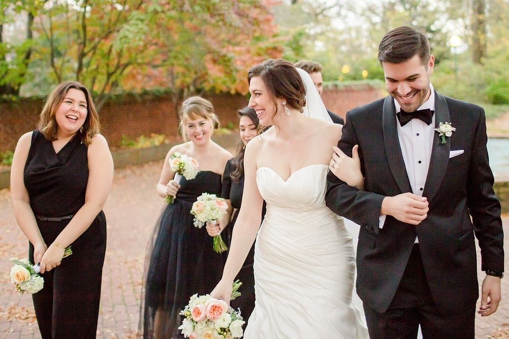 virginia-destination-wedding-photographer-videographer_0601.jpg