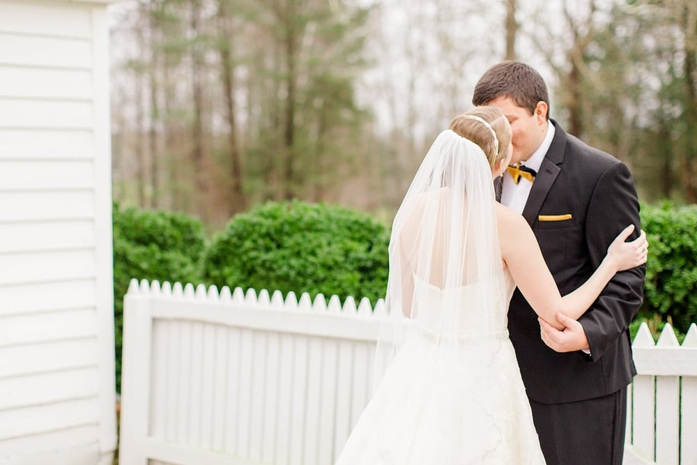 virginia-destination-wedding-photographer-videographer_0609.jpg