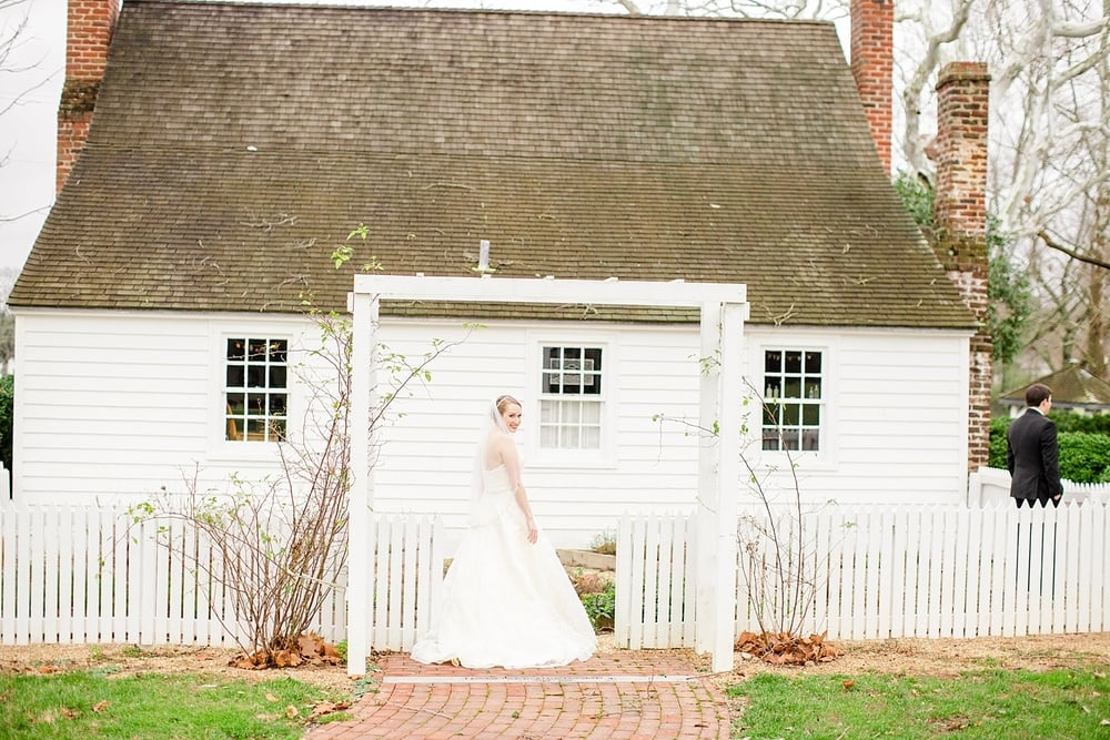 virginia-destination-wedding-photographer-videographer_0608.jpg