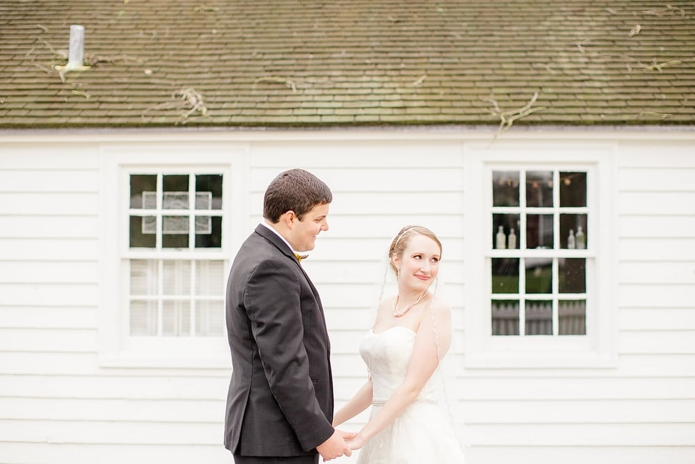 virginia-destination-wedding-photographer-videographer_0610.jpg
