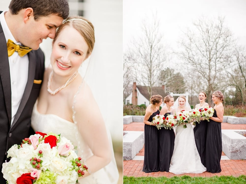 virginia-destination-wedding-photographer-videographer_0611.jpg