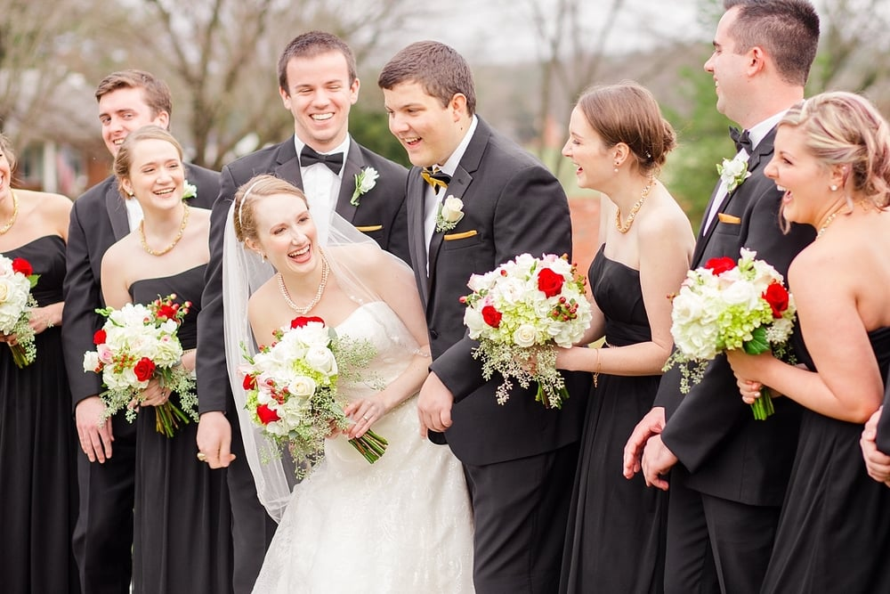 virginia-destination-wedding-photographer-videographer_0612.jpg