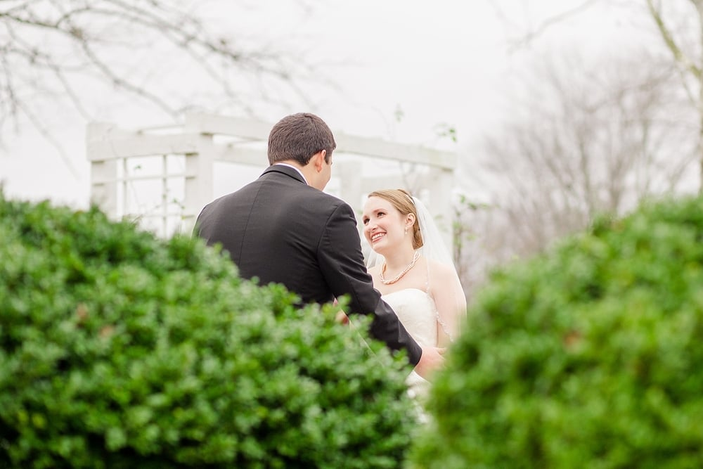 virginia-destination-wedding-photographer-videographer_0614.jpg